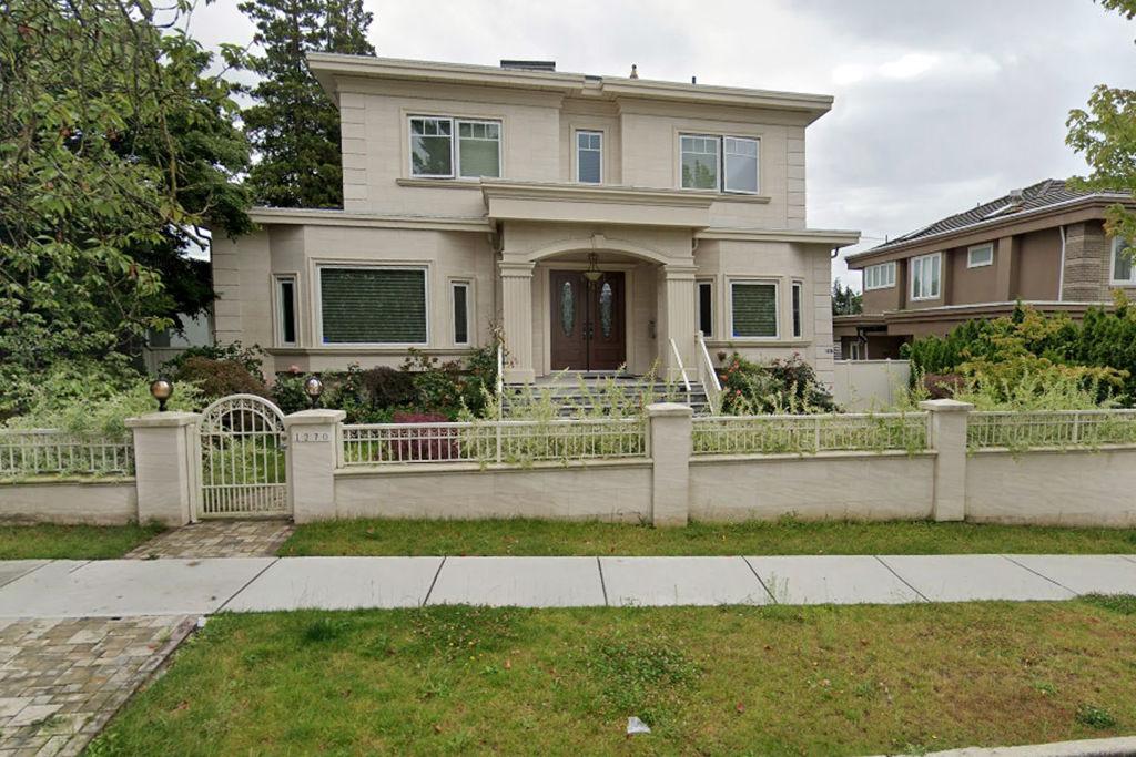 1270-West-45th-Avenue,-Vancouver
